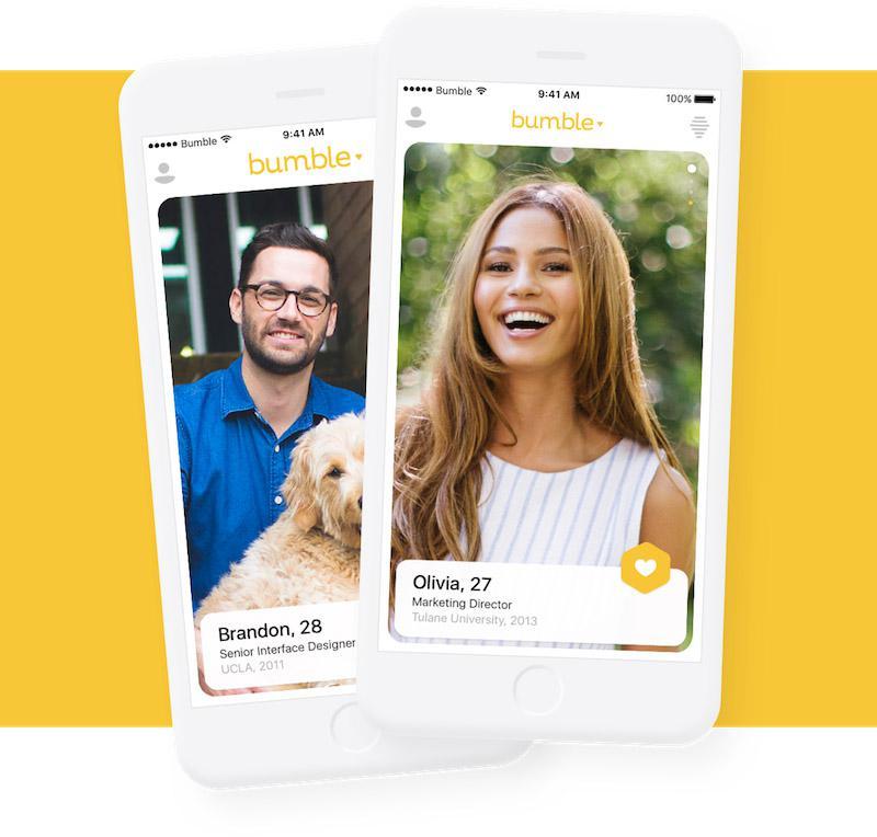 Cheap dating apps in la