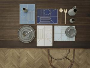 Nordicthink Ferm Living