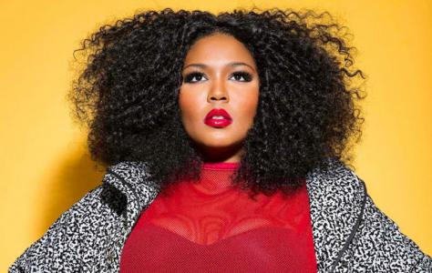 Primavera Sound 2019: Lizzo and her XL super-powers