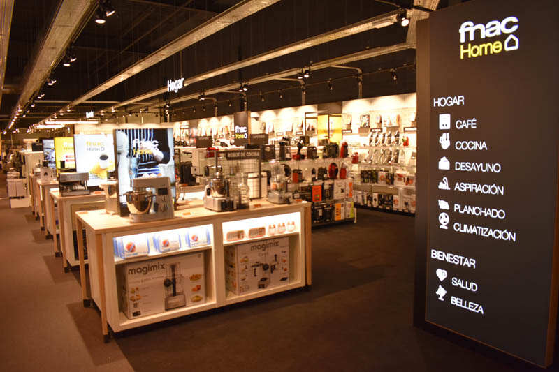 fnac home products for cooking personal grooming and the home b rh barcelona b guided com Fnac Characters guide achat fnac home cinema