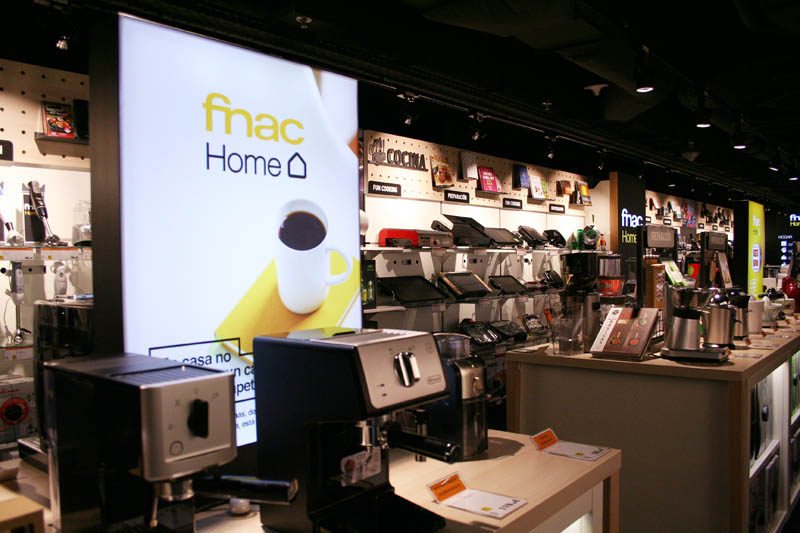 fnac home products for cooking personal grooming and the home b rh barcelona b guided com Fnac Candy Fnac Candy