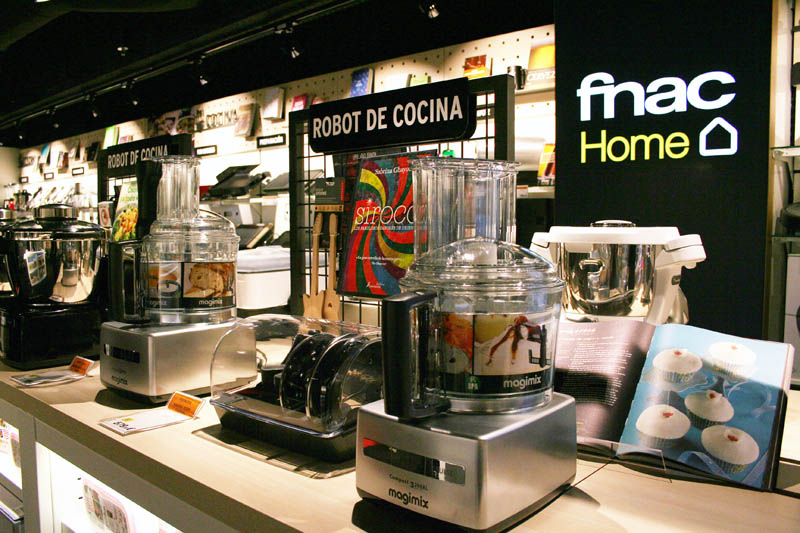 fnac home products for cooking personal grooming and the home b rh barcelona b guided com guide achat fnac home cinema Fnac Game