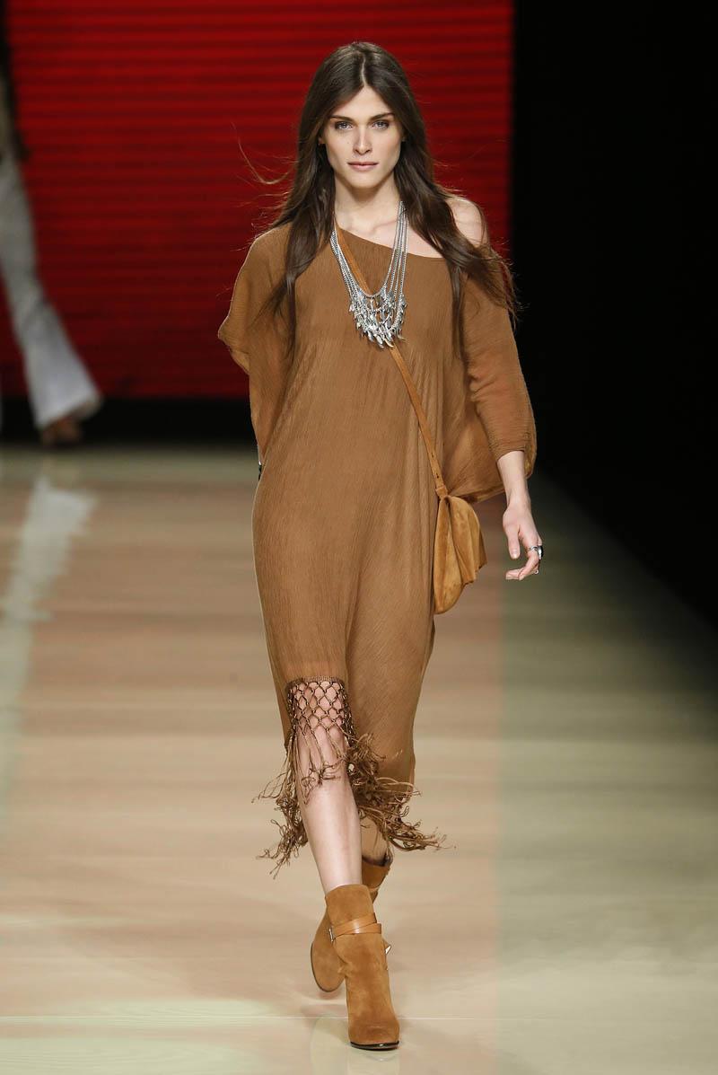 201516 Reials Aw B Drassanes 080 Barcelona Wear Fashion twWRqq6H